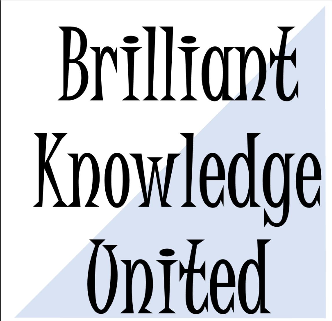 ミャンマー技能実習生・特定技能ビザ・エンジニア送り出し機関|Brilliant Knowledge United